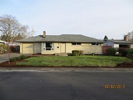 1625 Inglewood St, Forest Grove, Or