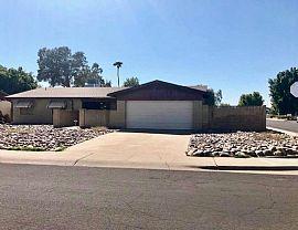 9224 N 37th Ave, Phoenix, Az 85051