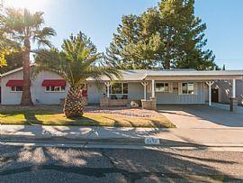 5151 E Verde Ln, Phoenix, Az 85018