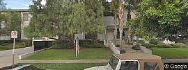 $1,700/mo1 Bd1 Ba-- Sqft  3762 S Canfield Ave Apt 1, Los