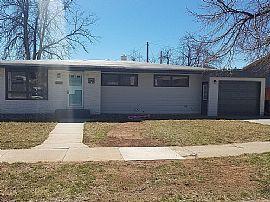 4805 Pierre St, Rapid City, Sd 57702