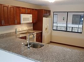 2 Beds 2 Baths For Rent