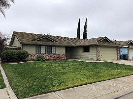 Wondrous Houses For Rent In Ceres California Housesforrent Ws Download Free Architecture Designs Griteanizatbritishbridgeorg