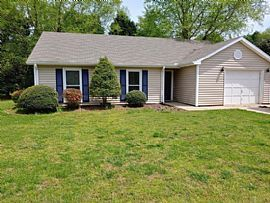 104 Markswood Dr, Simpsonville, Sc 29681