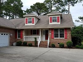 Houses For Rent in Sunset Beach, North Carolina