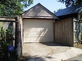 1802 Fatherland St, Nashville, Tn 37206