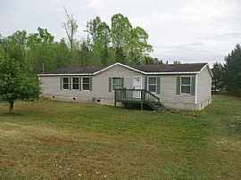 59 Spring Ln, Carrollton, Ga 30116