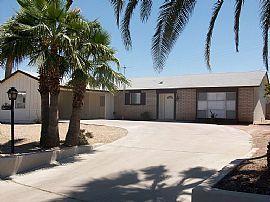 6437 E Parkview Dr, Scottsdale, Az 85257