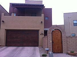 453 E Croydon Park Rd, Tucson, Az 85704