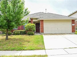 Charming 3 Bed and 2 Bath  Home