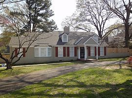 80 S Highland St, Memphis, Tn 38111