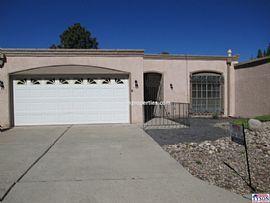4531 Durango Ct Ne, Albuquerque, Nm 87109