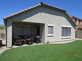 3931 E Ironhorse Rd, Gilbert, Az 85297