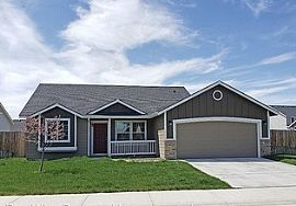 Houses For Rent in Kuna, Idaho | HousesForRent ws