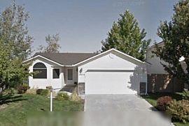 3044 N Sagefire Ave, Meridian, Id 83646