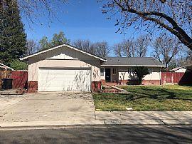Houses For Rent In Modesto California