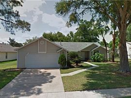 308 Buttonwood Dr, Lake Mary, Fl 32746 3 Beds 2.5 Baths 1,490 S