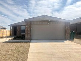 5624 Dunlin Rd, Oklahoma City, Ok 73179 3 Beds 2 Baths 1,361 Sq