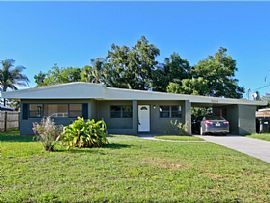 Move in Ready For You! See This Lovely 3 Bedroom 1.5 Bath Home