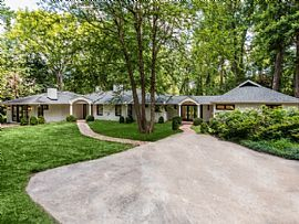 4685 Northside Dr, Sandy Springs, Ga 30327