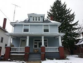 621 S Haines Ave, Alliance, Oh 44601