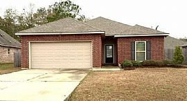 429 Oak Branch Dr, Covington, La 70435