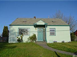 631 N Hawthorne St Tacoma, Wa 98406