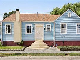 2801 Joseph St, New Orleans, La 70115