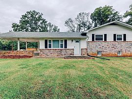 1813 S Hills Dr, Knoxville, Tn 37920