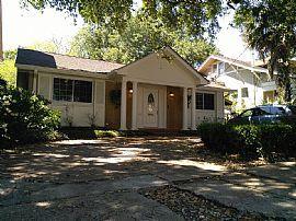 1414 Audubon St, New Orleans, La 70118