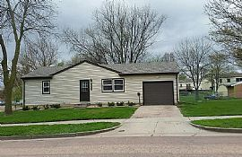1329 S Annway Dr, Sioux Falls, Sd 57103
