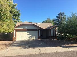 3858 E Whitney Ln, Phoenix, Az 85032