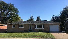 2312 W D St, North Platte, Ne 69101