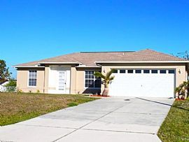 Houses For Rent In Cape Coral Florida