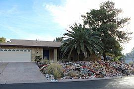3137 E Ocotilla Ln, Phoenix, Az 85028