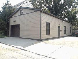 524 Lawrence St Lexington, Ky 40508