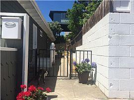 3031 Bessemer St, San Diego, Ca 92106