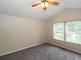 309 Nansfield Dr, Harpers Ferry, Wv 25425