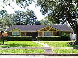 5447 Indigo St, Houston, Tx 77096