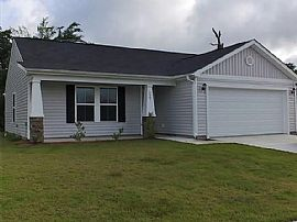 1501 Leatherman Rd, Conway, Sc 29527
