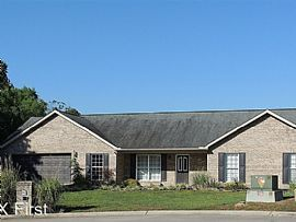 1627 Chicory Ct Maryville, Tn 37801