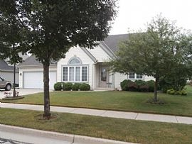 Houses For Rent In Waukesha Wisconsin Housesforrentws