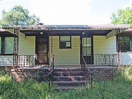 215 Woodside Rd, Simpsonville, Sc 29680