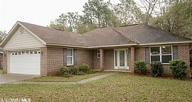 Houses For Rent In Daphne Alabama