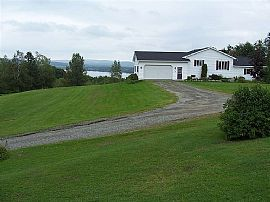 117 Wallace Rd, Derby, Vt 05829