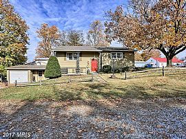 48 West Ave, State Line, Pa 17263