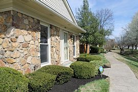 3807 Taylorsville Rd, Spacious and Beautiful 3 Bedroom/3 Full