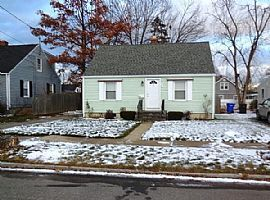 137 Winton St # 0, Springfield, Ma 01118