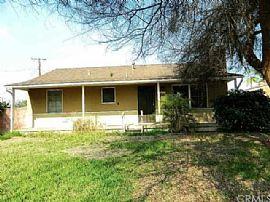 2233 W Havenbrook St, West Covina, CA 91790