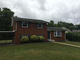 3034 Creekwood Dr, Nashville, Tn 37207